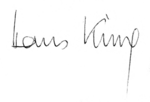 Hans-Küng-Signature-Transparent.png