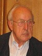 Hans-Walter Herrmann -  Bild