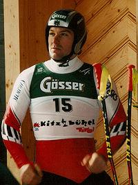 Hans Knauss Kitzbuehel 2000.jpg
