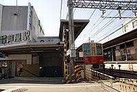Hanshin Ashiya sta02n3872.jpg