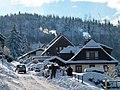 Hard Winter - panoramio.jpg