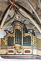 Hardenrath-Kapelle-Kölner-Kartause-Ludwig-König-Orgel-1770.jpg