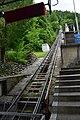 Harderbahn (Interlaken to Harder Kulm Train). (AnkKumar) 11.jpg