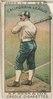 Hardie, G. & M Team, baseball card portrait LCCN2007680745.tif