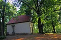 Hardkapelle - panoramio (2).jpg