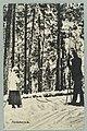 Harjutie, Tarkemmin määrittelemätön paikka, 1910s–1920s PK0130.jpg