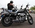 Harley Davidson - Flickr - exfordy (11).jpg