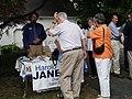Harold Janeway (221303204).jpg