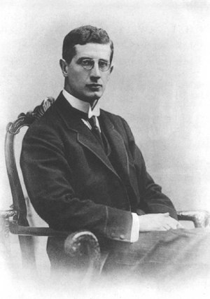 Frederick Cawley, 1st Baron Cawley - Image: Harold Thomas Cawley MP