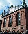 Harold Washington Library from southeast.jpg