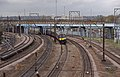 Harringay railway station MMB 15 321406.jpg