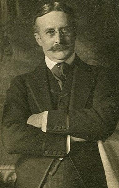 File:Harry Gordon Selfridge circa 1910.jpg