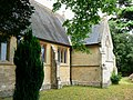 Hartham Chapel, Corsham - geograph.org.uk - 1945850.jpg