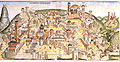 Hartmann-schedel DESTRVCCIO-IHEROSOLIME 1493 1-1460x750.jpg