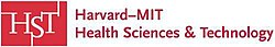 Harvard-MIT Division of Health Sciences and Technology logo.jpg