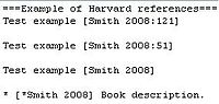 Harvard References Example Animation (frame 1 of 6).jpg
