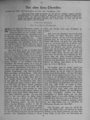 Harz-Berg-Kalender 1921 016.png