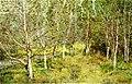Hassam - spring-woods.jpg