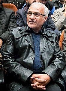 حسن عباسی - ویکیپدیا، دانشنامهٔ آزاد