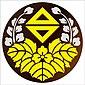 日本の国章