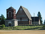 Hattula church of the Holy Cross 20050909.jpg