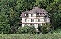 Haus-zion-raemismuehle-img13-1826.jpg