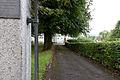 Haus Ab Yberg Schwyz 3-www.f64.ch.jpg