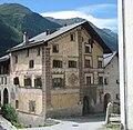 Haus Ardez2.JPG