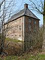 Haus Horst in Heek 04.jpg