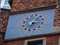 Haus des Glockenspiels bremen 2019-04-19 -11.jpg