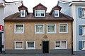 Haus zum rothen Zuber in Konnstanz.jpg