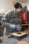 Have kitchen, will travel, GA Air Guard supports 58th Presidential Inauguration 170118-Z-XI378-006.jpg