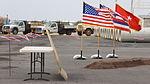 Hawaii Army National Guard holds groundbreaking ceremony for new aviation facility 150219-F-IX631-765.jpg