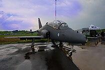 Hawk airforce.jpg