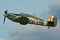 Hawker Sea Hurricane Ib 'Z7015 - 7-L' (G-BKTH) (12352693264).jpg