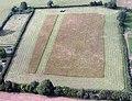 Haymaking1.jpg