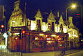 Haymarket Pub.jpg