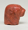 Head of a Leopard with the Name of Hatshepsut MET 26.7.1452 rp.jpg