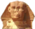 Head of the Great Sphinx (icon).png