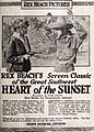 Heart of the Sunset (1918) - 2.jpg