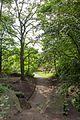 Heaton Park 2016 040.jpg