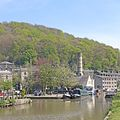 Hebden Bridge (26683039810).jpg