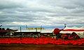 Heck's Farm Market - panoramio.jpg