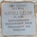 Heidelberg Aleksej Bjelow.png