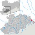 Heidersdorf in ERZ.png