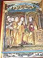 Heilsbronn Münster - Mauritius-Lorenz-Altar 04.jpg