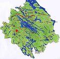 Heinävesi-map Kuittua.jpg