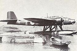 Heinkel He 115 Finland Air Force.jpg