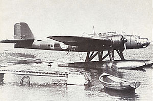 Heinkel He 115 Finland Air Force.jpg