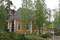 Heinolan kirkko 05.jpg